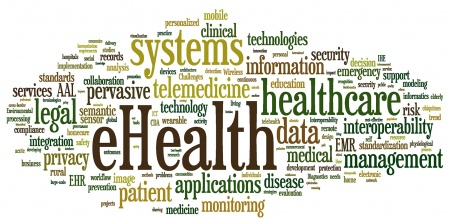 ehealth_wordle_1600.jpg
