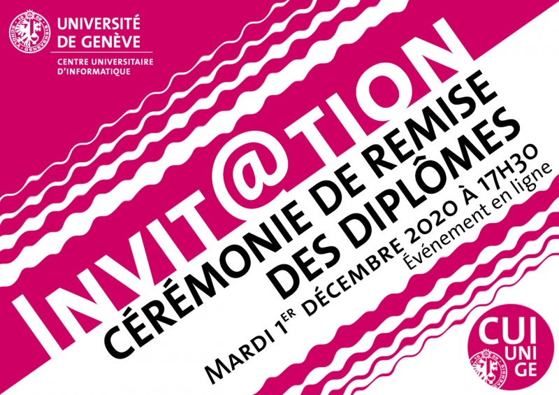 Ceremonie20201201_A5_flyer.jpg