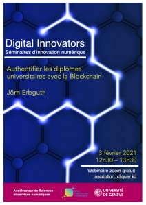 SeminairesInnovation_Blockchain_20210203.jpg