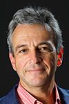 Portrait de APPEL Ron David