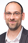 Portrait de CHANEL Guillaume