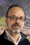 Portrait de GEISSBUHLER Antoine