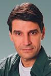 Portrait de KONSTANTAS Dimitri