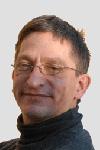 Portrait de LOVIS Christian