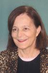 Portrait de MAGNENAT-THALMANN Nadia