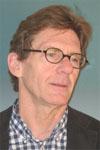 Portrait de WEHRLI Eric