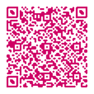 QRCode_map